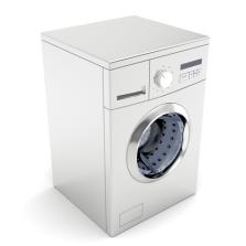 Washing Machine Repairs Leyton & Leytonstone (E10 & E11
